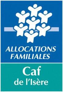 CAF de l'Isère