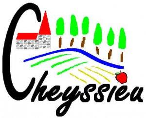 Cheyssieu