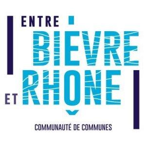 Entre Bièvre Et Rhône