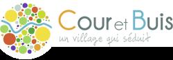 Cour-et-Buis
