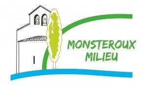Monsteroux-Milieu